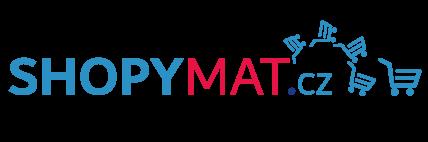 Shopy Mat